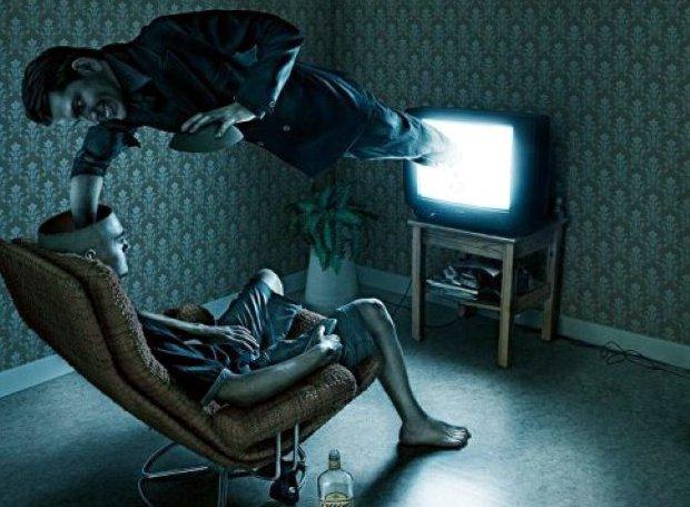 televisione-controllo-mentale